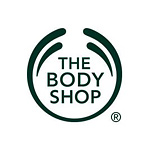 the-body-shop.hu